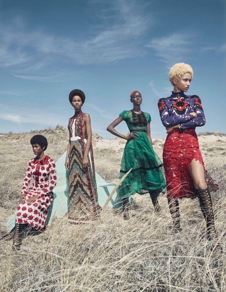 африка аренда для фотосессии так