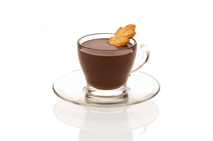 #Chocolate Style by Fabbri 1905