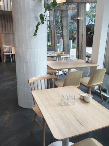 #cafe #design #melbourne