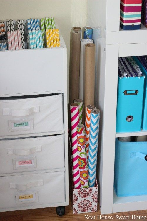 12652 best images about diy room decor on pinterest diy Cheap and easy organizing ideas