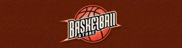 40 Cream of the Crop Basketball logo design ideas