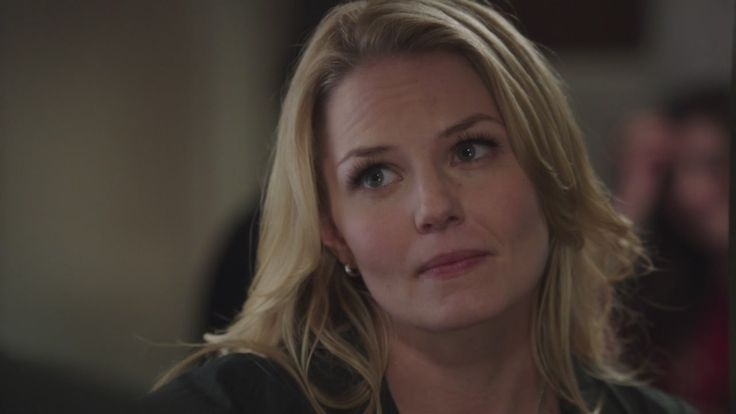 1.19 The Return - OUAT119-00296 - SciFi/Fantasy Screencaps
