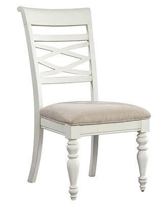 Macy S Best Bath Room Chairs