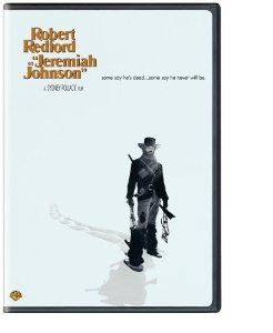 Amazon.com: Jeremiah Johnson: Robert Redford, Will Geer, Delle Bolton, Josh Albee: Movies & TV