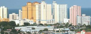 coupons -Myrtle Beach SC: Myrtle Beach Hotels, Resorts, Attractions