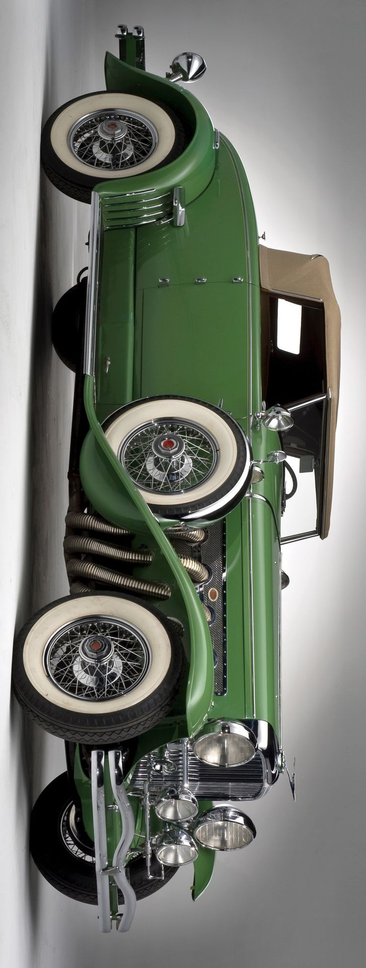 1929 duesenberg j 142 convertible coup