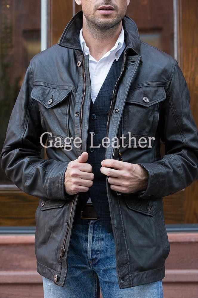 "Jual Domba Garut Super – Kulit sapi, biasa disebut ""leather"" saja, yaitu kulit yang paling umum dipakai dalam pembikinan pakaian,"