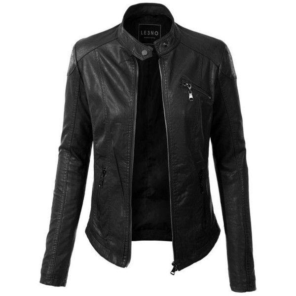 Best 25 Biker Jacket Outfit Ideas On Pinterest Boyfriend Jeans Style Boyfriend Style And