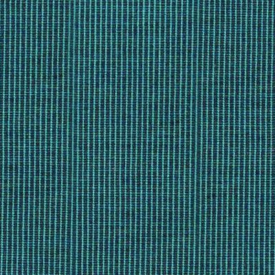 Sunbrella Seamark Teal 1511 Awning/Marine Fabric   Patio Lane Offers  Sunbrella Awning Fabric By The Yard And Has Samples.