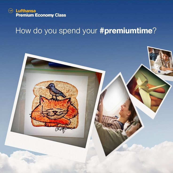 Win two tickets to Germany with Instagram competition by Lufthansa: https://www.wherewewin.com/contest.php?contest=825&lang=en&c=20&sort=by Enter latest: December 4