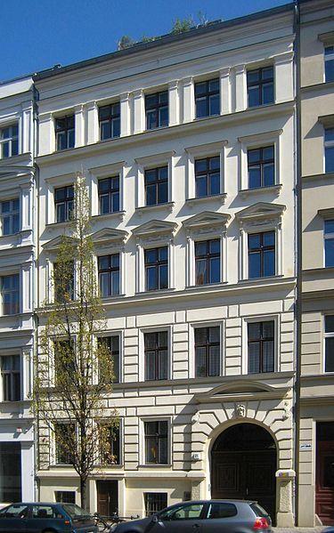 Townhouse Berlin 64 best townhouses berlin images on berlin germany