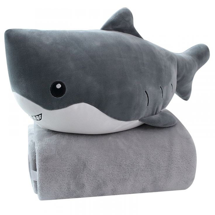 Home GYOBY TOYS Whale stuffed animal, Narwhal plush