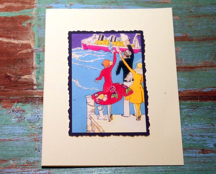 Farewell Greeting Card at The Sage Lifestyle