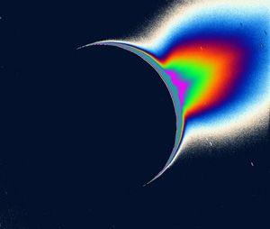 Space Potatoes and Saturn Moons: NASA's Melissa Guzman Illuminates Contemporary Astrobiology