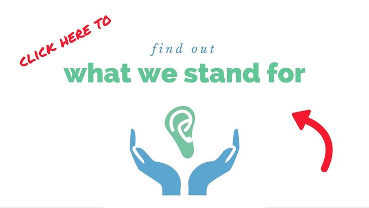 Better Hearing Centers   Here's why you should choose Better Hearing Centres as your.