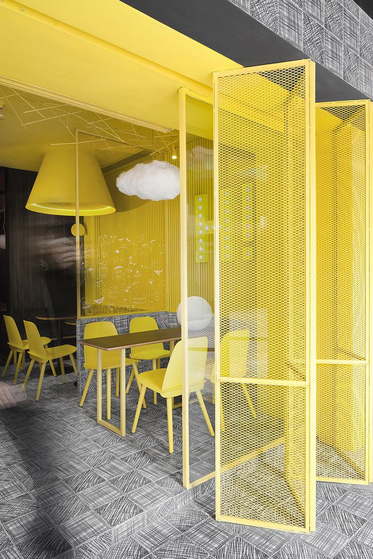 90 best restaurantes muy ad images on pinterest   places