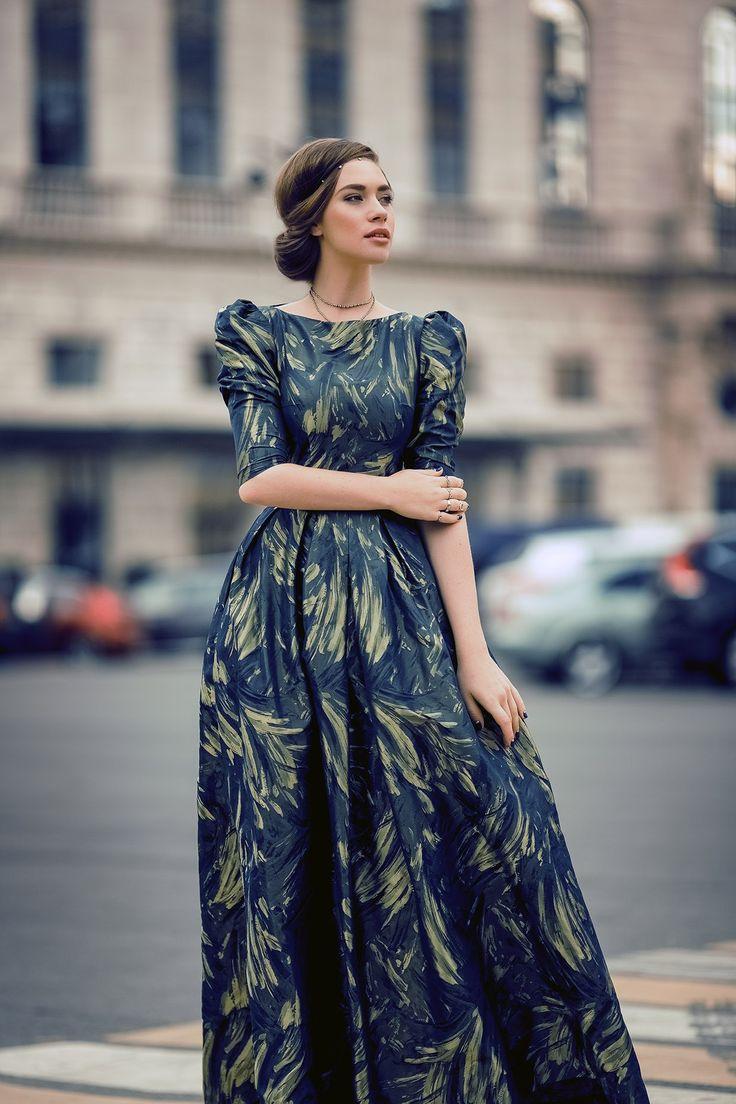 Katerina Dorokhova