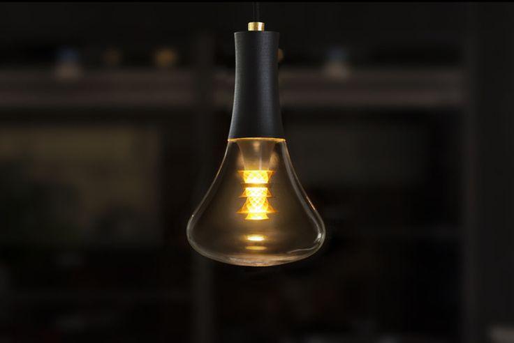 Plumen 003 Lightbulb