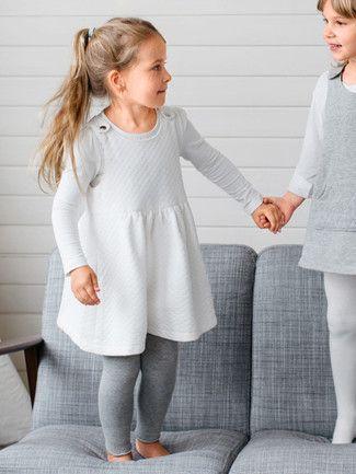 41 best Sew: Burda - Kids images on Pinterest