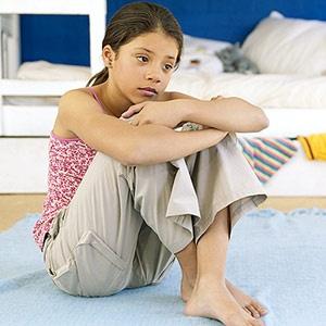 Teen Sleeplessness See If Sleep 87