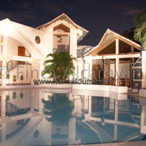 Girardot 58, hermosa finca campestre ideal para disfrutar en familia en un clima calido y seguro.