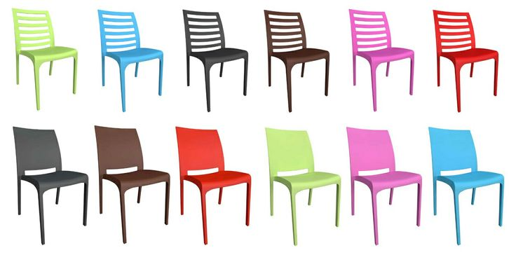 Impilabile, permette di recuperare molto spazio quando non viene utilizzata. E' un prodotto di qualità, made in italy, di particolare design e funzionalità. http://www.idfdesign.it/sedie-plastica/sedia-line-flat.htm ( Stackable, allowing you to recover a lot of space when not in use . It ' a quality product , made in Italy , with special design and functionality. ) http://www.idfdesign.com/plastic-chairs/chair-line-flat.htm [ #design #designfurniture #Produce ]