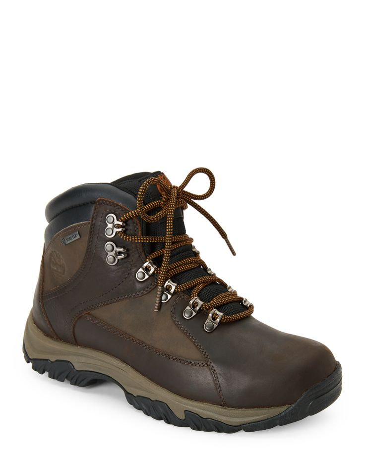 1000 ideas about timberland tex on