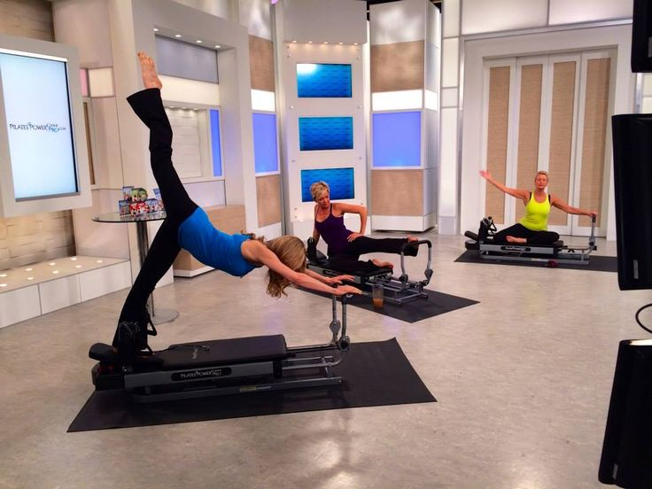 Can't wait for our next ‪Pilates Power Gym‬ presentation on ‪HSN‬ on Friday, February 12 - will you be watching? ‪‎Pilates Reformer, Pilates at home, Pilates workout, Pilates for beginners‬ ‪‬