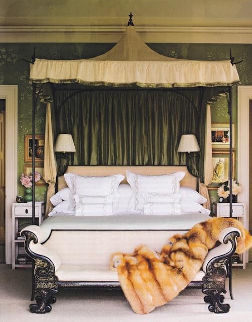 758 Best Oriental Home Decor Images On Pinterest Asian