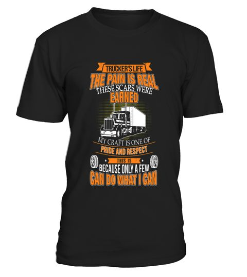 11 best uncle aunt tshirt images on pinterest aunt noel and t trucker trucker truckin trucking drive transport 125 coupon code click here fandeluxe Images