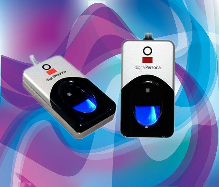 U. are. U 4500 Ücretsiz Nakliye USB Biyometrik Parmak İzi Okuyucu Biyometrik Dijital Persona URU4500 CD Sürücüsü Ile Ücretsiz SDK