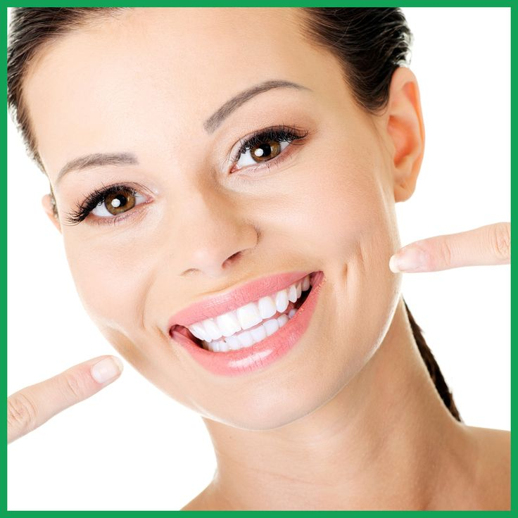 Dieci cose da sapere per una corretta igiene orale e denti bianchi e splendenti! Clicca sulla foto per scoprire quali sono!  #farmaciaallegrazie #farmacia #bassano #consigli #dentibianchi