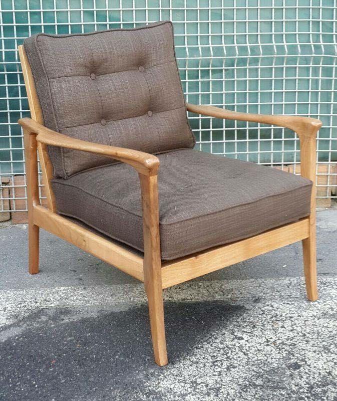 Sandalye Koltuk