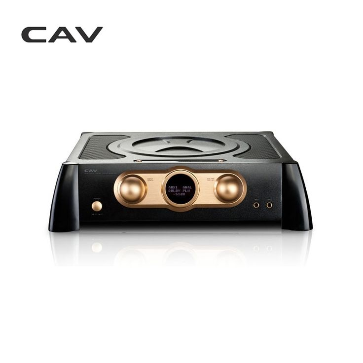 1359.96$  Watch now - http://ali4hw.worldwells.pw/go.php?t=32728296062 - CAV A2 audio amplifier  home theater amplifier 6.1 channel amplifier Kara OK