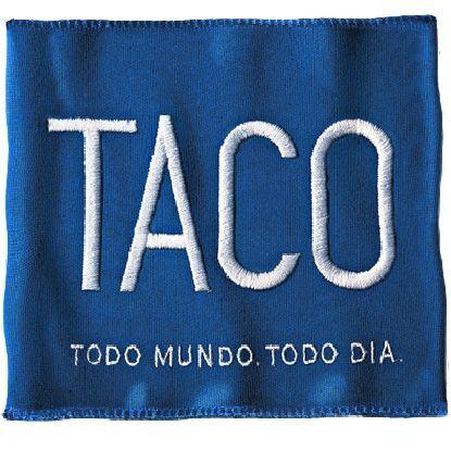 TACO - Jeans, T-Shirts, Pólos, Bermudas, Calçados e Acessórios
