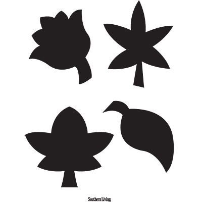 The  Best Printable Pumpkin Carving Patterns Ideas On