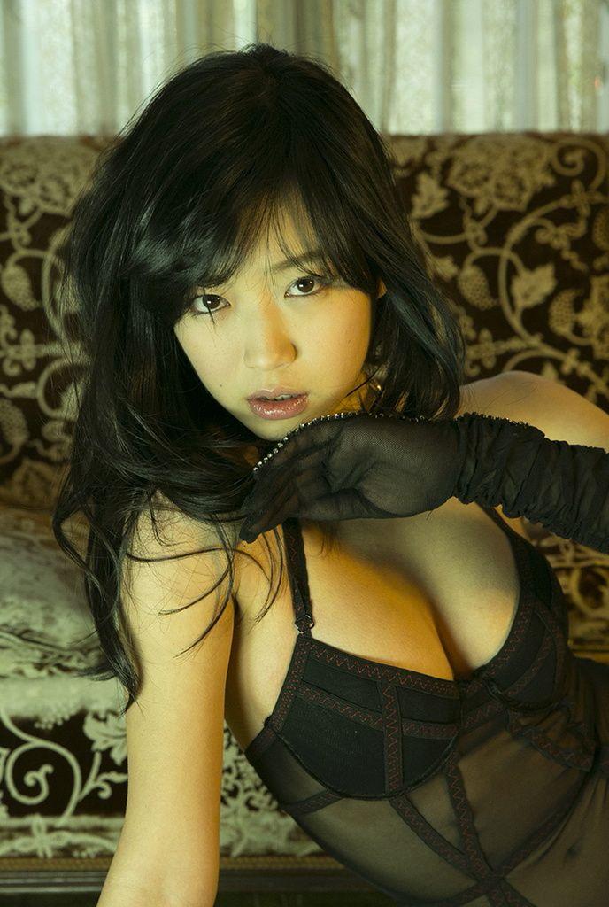 http://www.beijingoflove.com/ THIS BEIJING ESCORT DIRECTORY IS YOUR LOCAL GUIDE TO BEIJING ESCORT GIRLS, BEIJING ESCORT AGENCIES