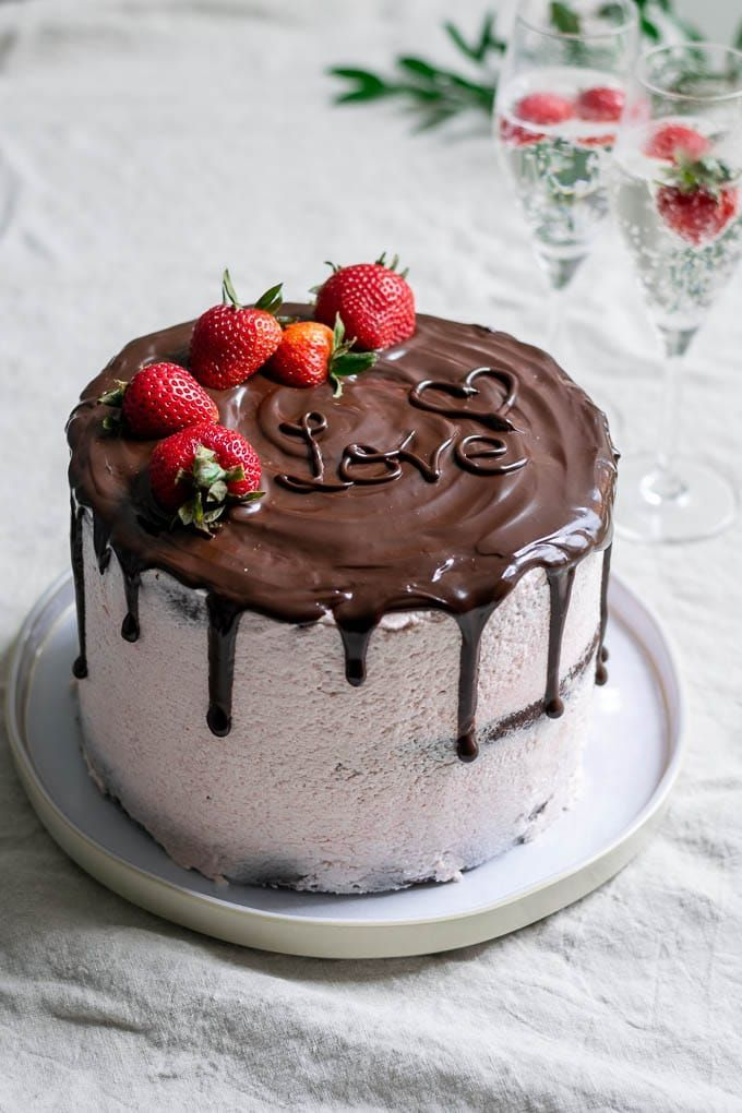 Easy Vegan Chocolate Cake Recipe Vegan Chocolate Cake Vegan Chocolate Cake Recipe Vegan Chocolate Cake Easy