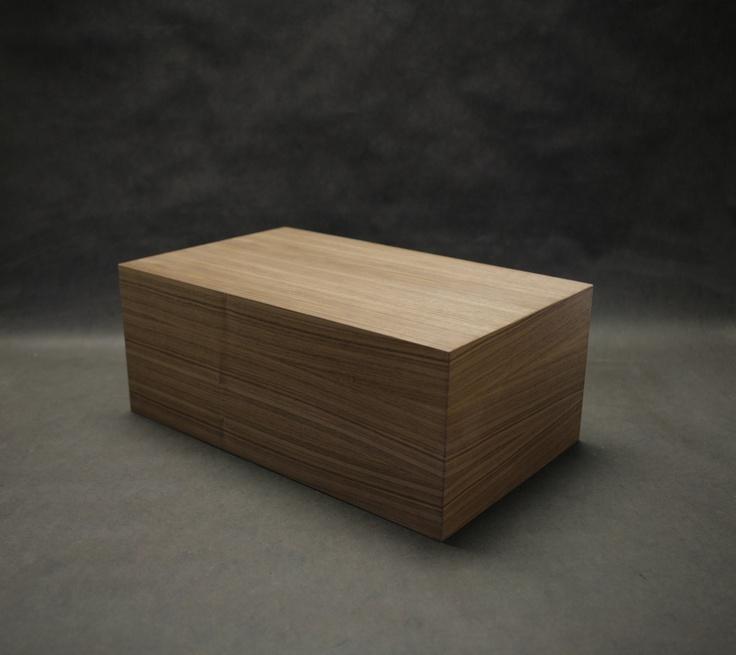 .TEBIAN – Presdigitation cubebench
