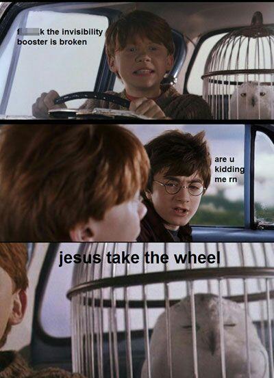 Harry Potter One Shots Discontinued James Potter X Reader Harry Potter Jokes Harry Potter Universal Harry Potter Memes Hilarious