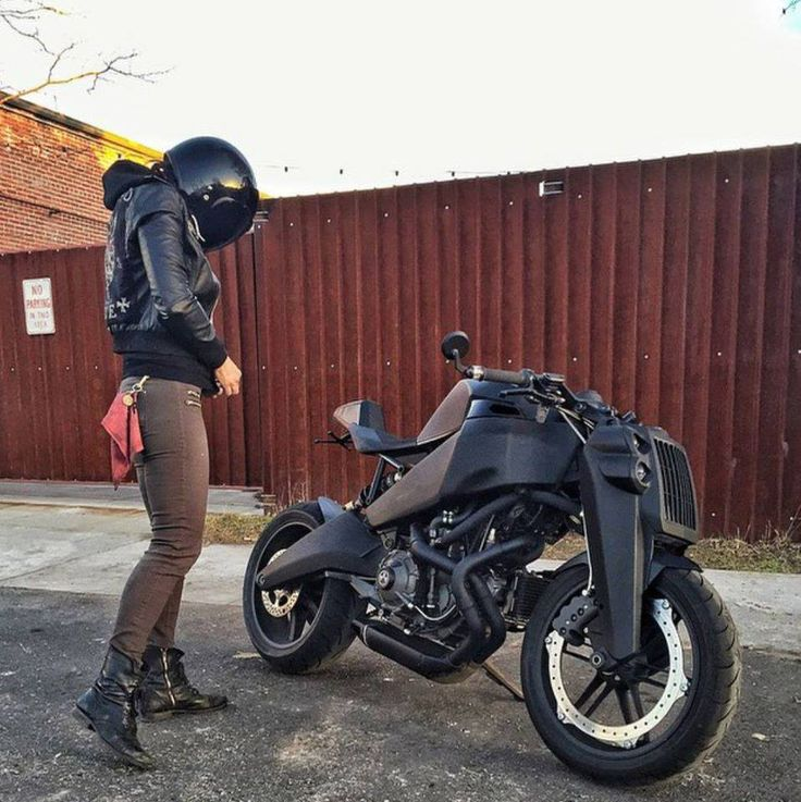 24 best Bikes and Gear images on Pinterest   Cars, Biker and ...