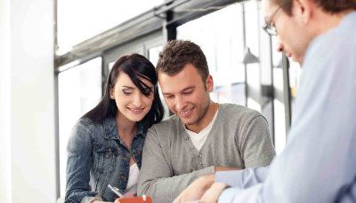 Fast Payday Loans Affordable Monetary Deal For The Salaried People
