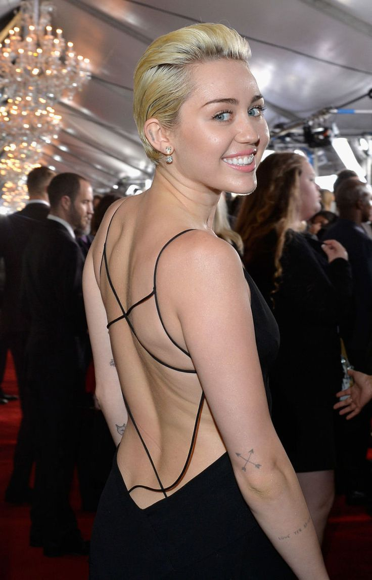 48 best Miley Cyrus images on Pinterest | Beautiful, Miley cyrus ...