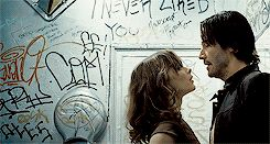 in-love-with-movies :   Generation Um…  (USA, 2012)