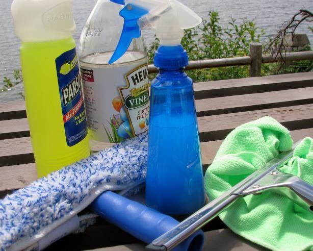 best 25 window washing cleaner ideas on pinterest window cleaner outdoor window cleaning. Black Bedroom Furniture Sets. Home Design Ideas