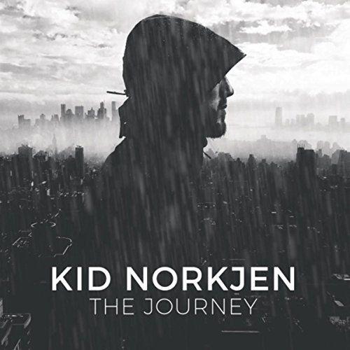 The Journey Kid Norkjen https://www.amazon.co.uk/dp/B078PQ6F4N/ref=cm_sw_r_pi_dp_U_x_vokEAbPMDYCDC
