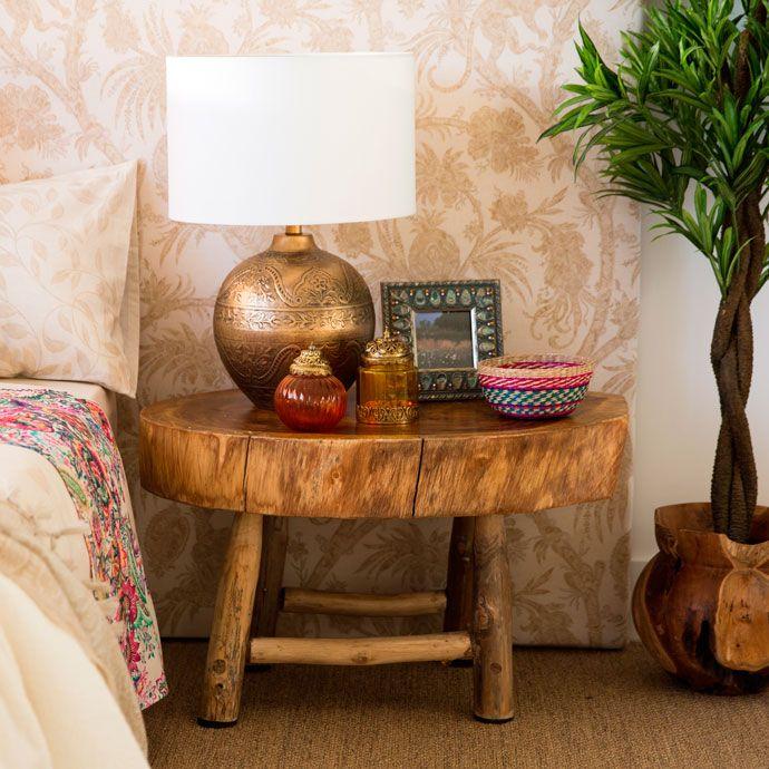 ber ideen zu lampe boule auf pinterest lampe. Black Bedroom Furniture Sets. Home Design Ideas