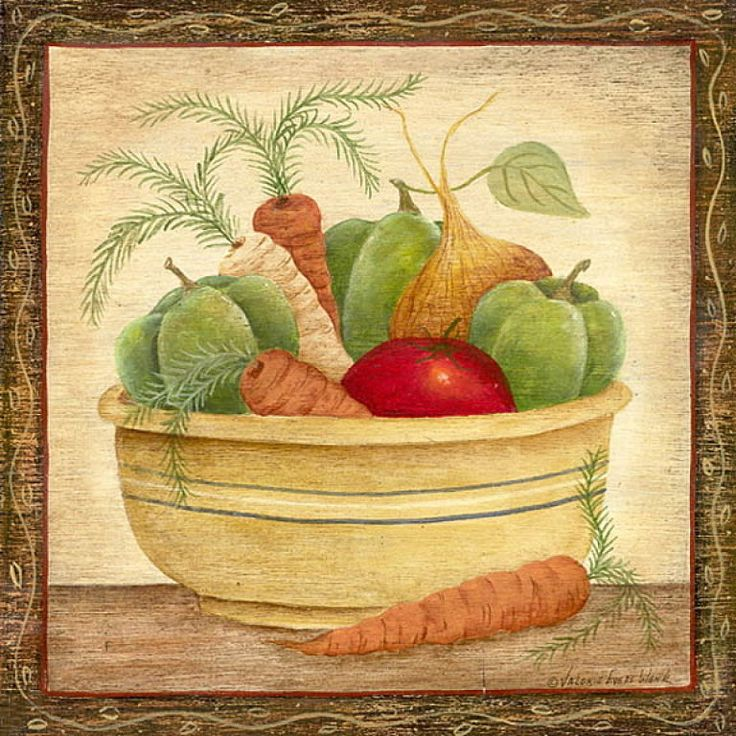 211 best cook book clip art receipe cards images on - Laminas vintage para cocina ...