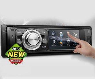 """Buenos días amig@s!! #FelizViernes(13) Hoy en Carmultimediazone.com queremos destacar nuestra Radio DVD 1Din Xtrons LCD 3"""" HD Táctil Bluetooth USB SD, tamaño 1Din Universal, carátula extraíble, radio AM/FM (con RDS), LCD 3"""" táctil HD, Bluetooth para manos libres, salida RCA para cámara de aparcamiento, A2DP para la música, conectores USB y SD...¿Quieres más info? Haz click aquí"""