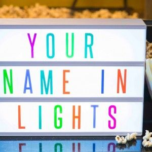 design-essentials-cinematic-lightboxes-colour-your-name-in-lights